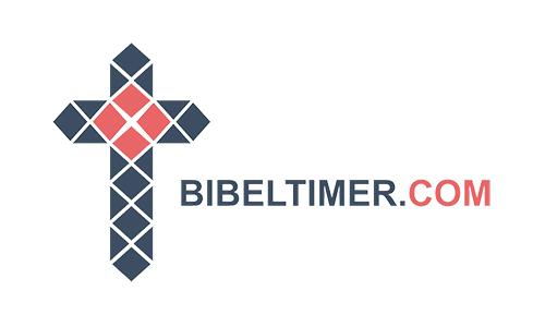 Bibeltimer.com