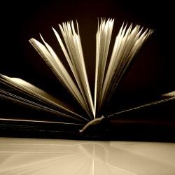 open-book-1417491
